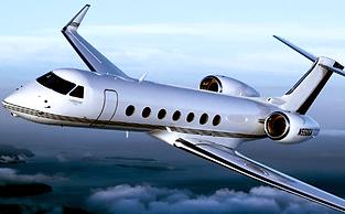 large jet.png