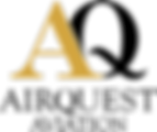 AQ_Logo_CMYK.png