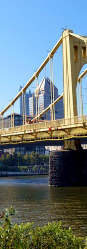 7th Street Bridge Rehab