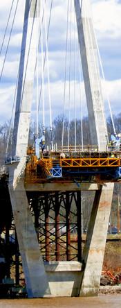 Ironton Russell Bridge