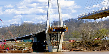 Ironton Russell Bridge 03.jpg
