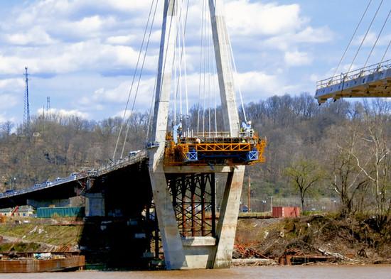 Ironton Russell Bridge 03.jpg