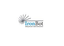 small ib logo.png