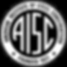 AISC_LOGO_000.png