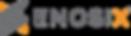 enosix_logo.png