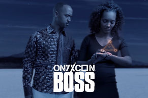 Onyxcon Boss for website.jpg