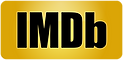IMDB_Logo_2016_svg.png