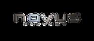 Novus Logo 3.png
