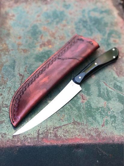 """6"""" Fillet Knife"""