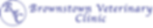 BVC_logo_web-1.png