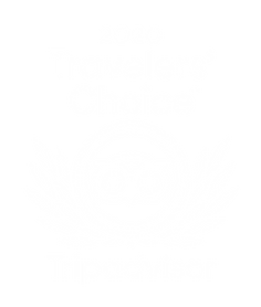 TC_2020_L_KNOCKOUT_BG_CMYK.png