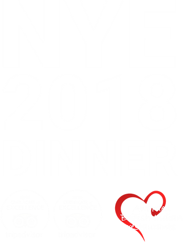 NYE2018-HOMEPAGETEXT-THECOLONIAL.png