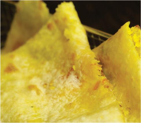 NAAN LUNCH BOX - THE COLONIAL RESTAURANT - CURRYMOREOFTEN - BEST INDIAN FOOD SYDNEY.jpg