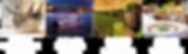 NYE2019 - GALADINNER - 2.png