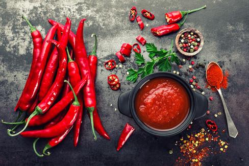 hot curry challenge.jpg