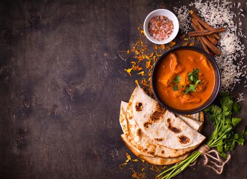 The Colonial Indian Restaurant - Best British Indian Restaurant in Sydney.jpg