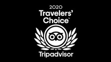 The Colonial British Indian Cuisine™ Wins 2020 Tripadvisor Travelers' Choice Award, Ranking Top 10%