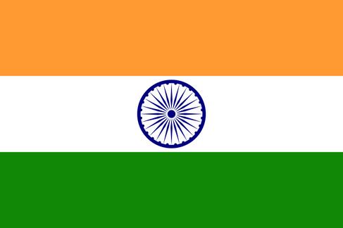 indian-flag.png