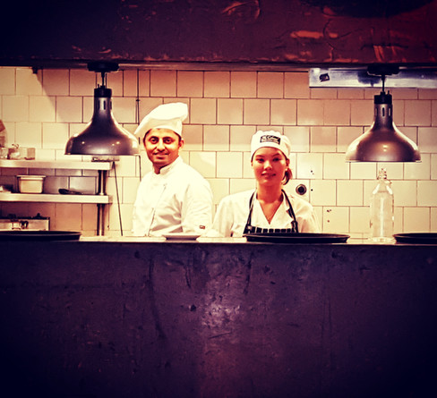 Best Indian Food Sydney - The Colonial Indian Restaurant Chefs.jpg