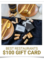 2 - BEST RESTAURANTS.png
