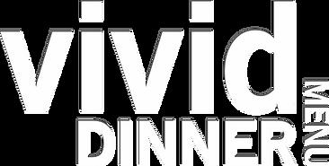 VIVID SYDNEY DINNER - THE COLONIAL RESTA