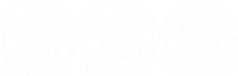 TRIPADVISOR CERTIFICATE OF EXCELLENCE -