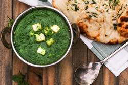 The Colonial Indian Restaurant - Delicous Curries and Wine - Sydney