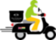 DELIVERY ICON - THE COLONIAL - only.png