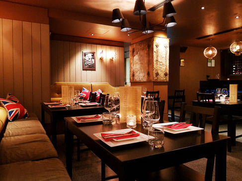 the colonial british indian restaurant - best indian food sydney.jpg