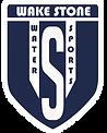 wake-stone-water-sports-logo.png