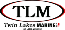 twinlakesmarine-logo.png