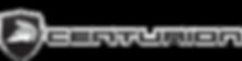centurion-logo-large2x.png