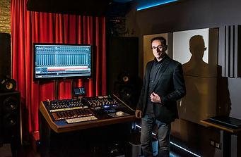 Javier Deep Wide Mastering.jpg