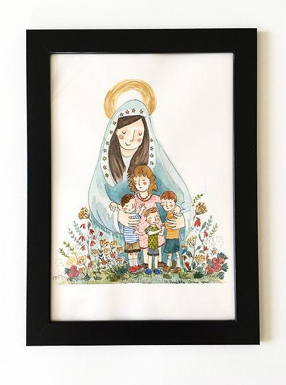 Maryja.jpg