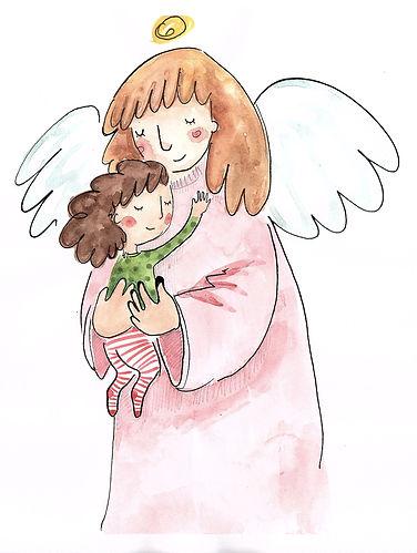 angel pink.jpg