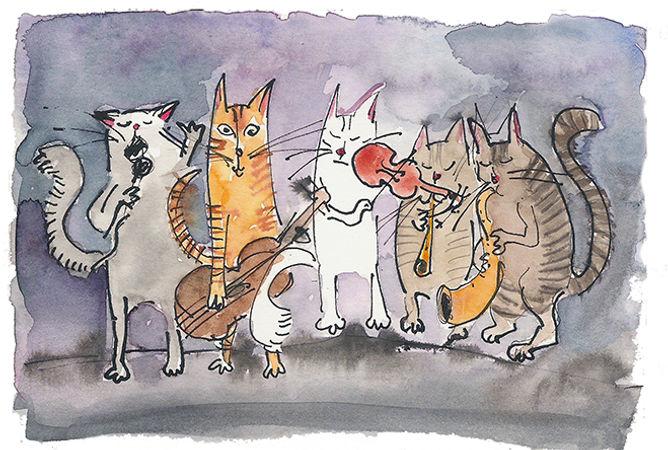 cats music.jpg