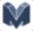 Maverick Logo