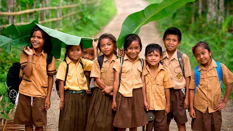 14._indonesia-school-children_blog.jpg