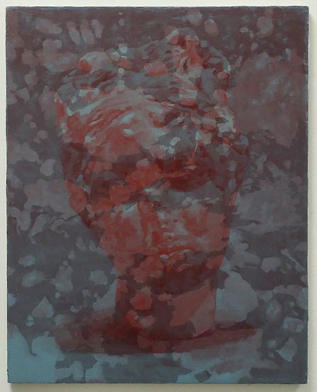 Roman Head 2 300dpi.jpg