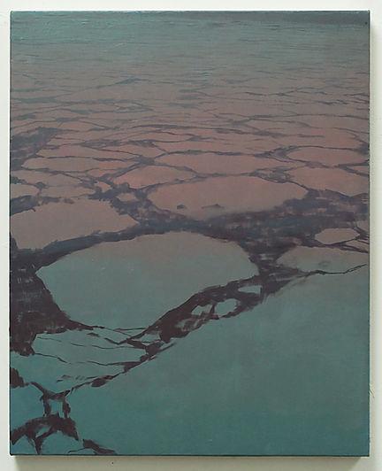 ice sheets 300dpi.jpg