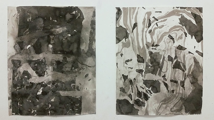 marbled plant diptych 300dpi.jpg