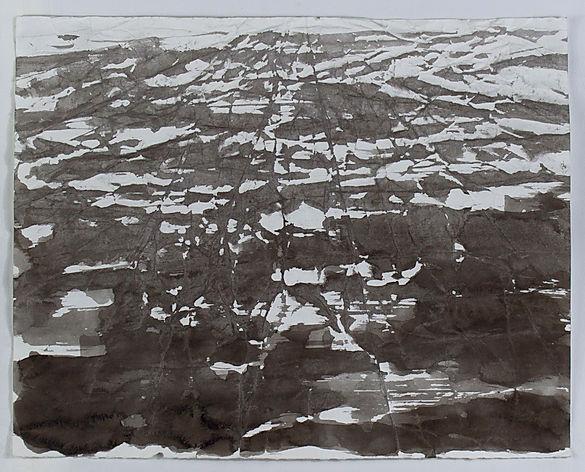 Folded Landscape 300dpi.jpg