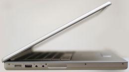 New%20Laptop_edited.jpg