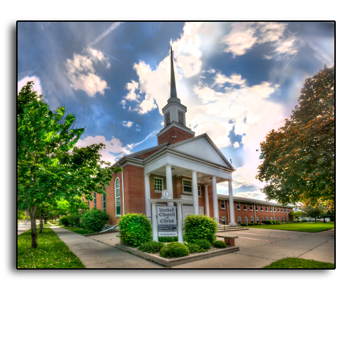 Osage church.png