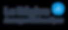 Région_ARA_Logo-partenaire.png