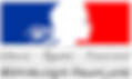 Logo Republique francaise.png