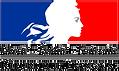Logo Republique francaise.png