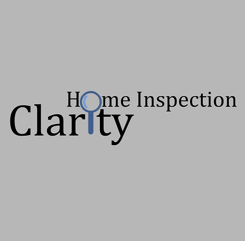 Clarity Logo gray_edited.png