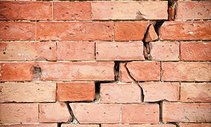 Cracked-Walls-Resi-2000x1200.jpg