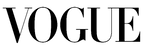Vouge Logo.png